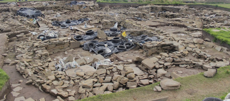 preview_Neolithic-Orkney_61_1
