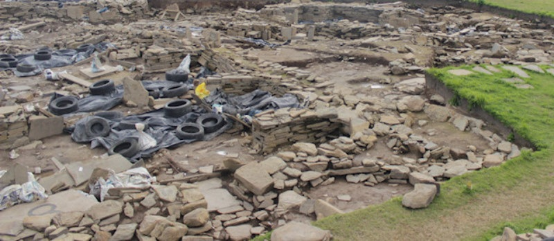 preview_Neolithic-Orkney_62