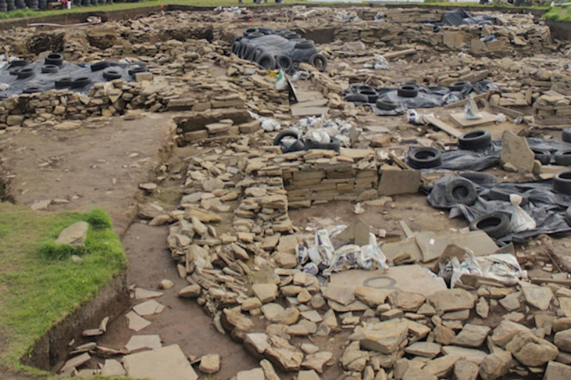 preview_Neolithic-Orkney_63