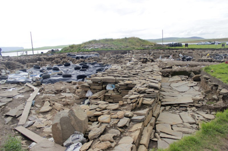 preview_Neolithic-Orkney_64_1