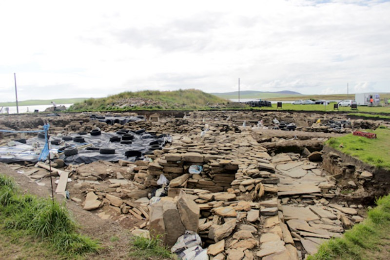 preview_Neolithic-Orkney_65