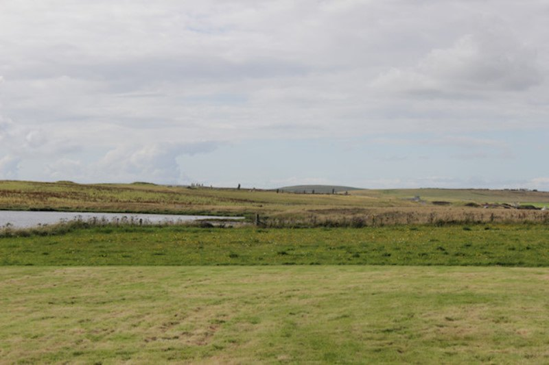 preview_Neolithic-Orkney_65_1