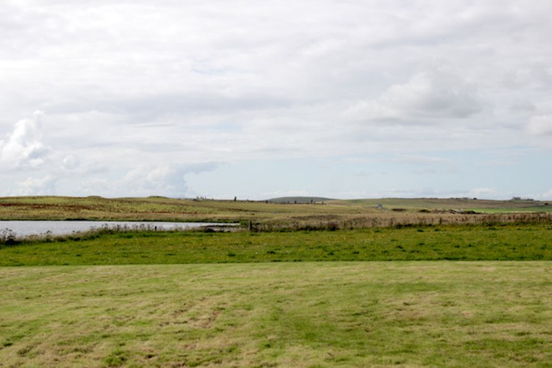 preview_Neolithic-Orkney_66