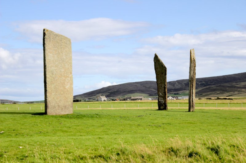 preview_Neolithic-Orkney_67_1