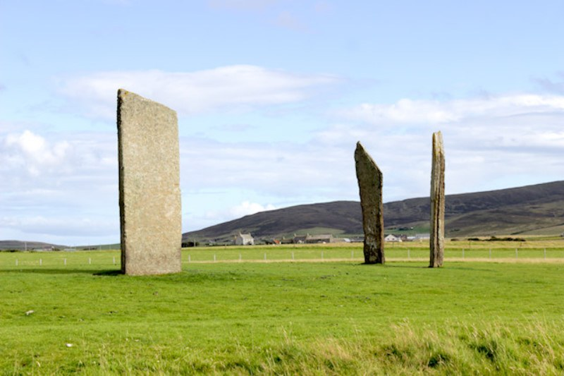 preview_Neolithic-Orkney_68