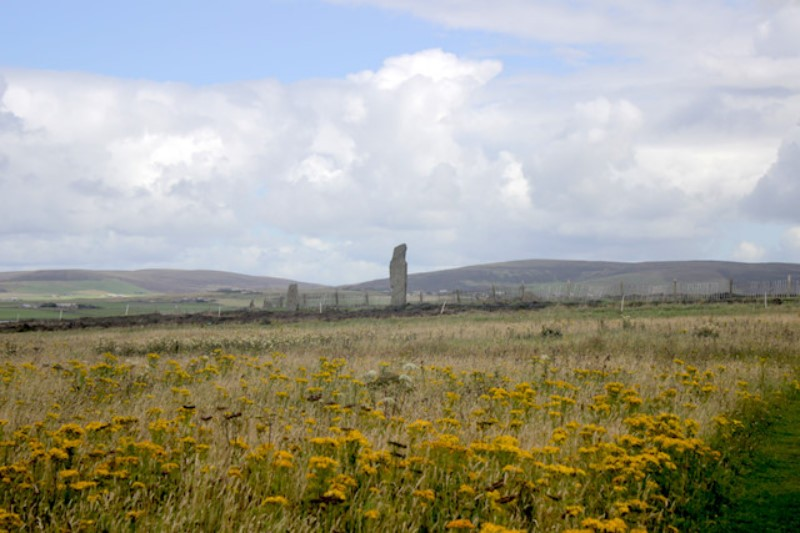 preview_Neolithic-Orkney_7