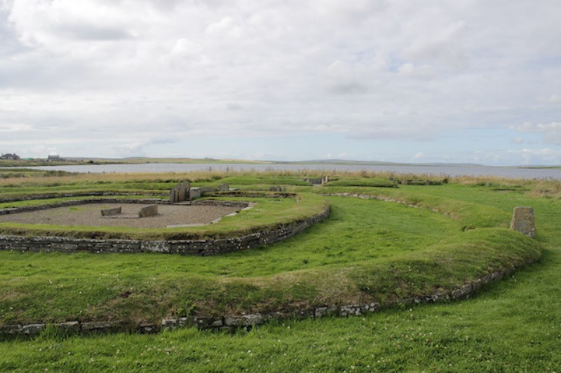 preview_Neolithic-Orkney_70