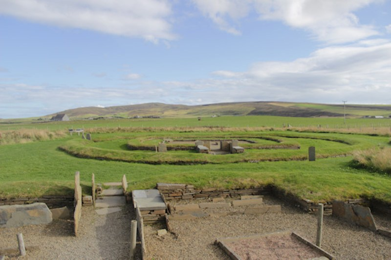 preview_Neolithic-Orkney_71