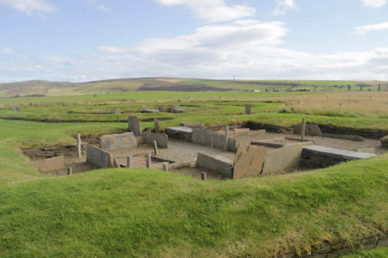 preview_Neolithic-Orkney_72
