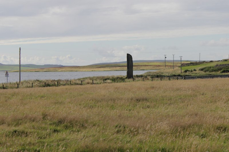 preview_Neolithic-Orkney_73