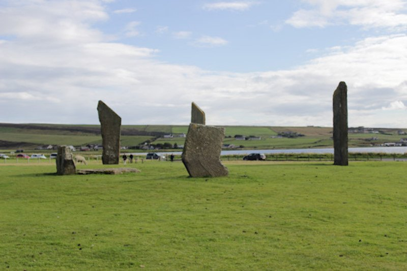 preview_Neolithic-Orkney_74