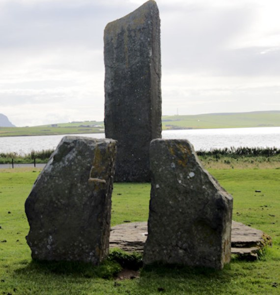 preview_Neolithic-Orkney_75