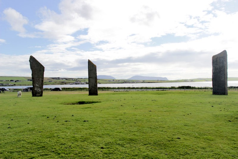 preview_Neolithic-Orkney_75_1