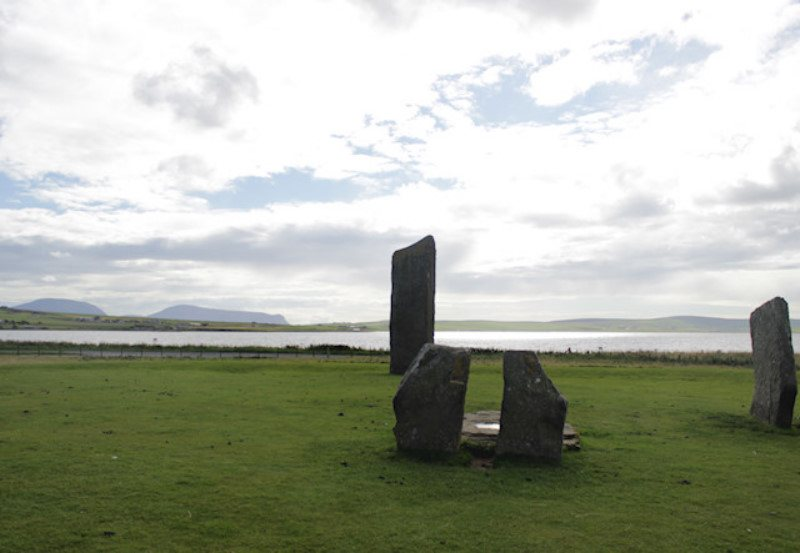 preview_Neolithic-Orkney_77