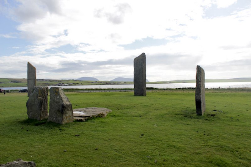 preview_Neolithic-Orkney_77_1