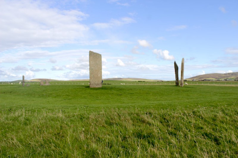 preview_Neolithic-Orkney_79