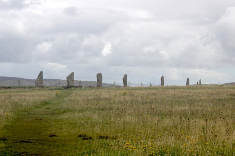 preview_Neolithic-Orkney_8