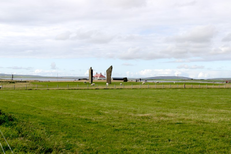preview_Neolithic-Orkney_80