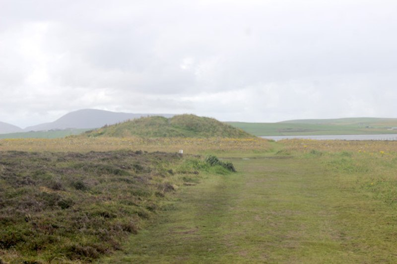 preview_Neolithic-Orkney_80_1