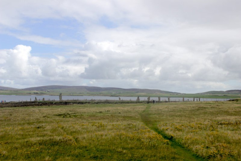 preview_Neolithic-Orkney_83