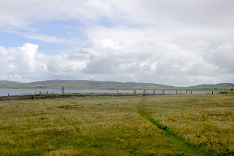 preview_Neolithic-Orkney_83_1