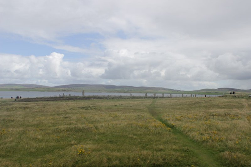 preview_Neolithic-Orkney_84