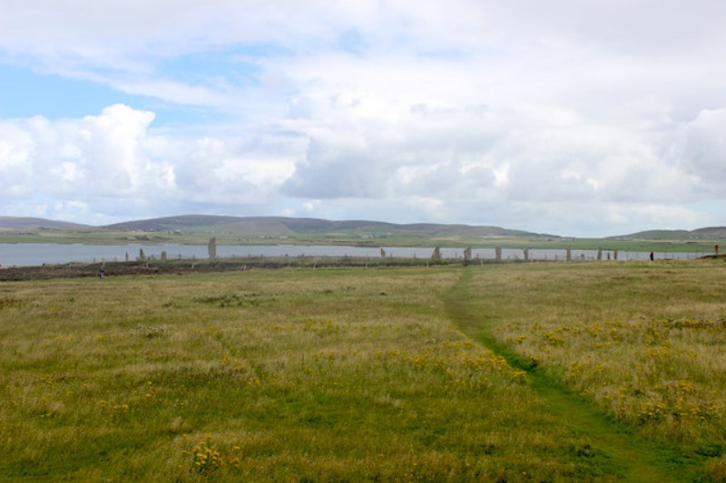 preview_Neolithic-Orkney_85_1