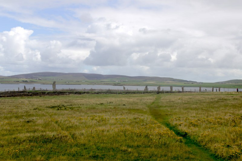 preview_Neolithic-Orkney_86