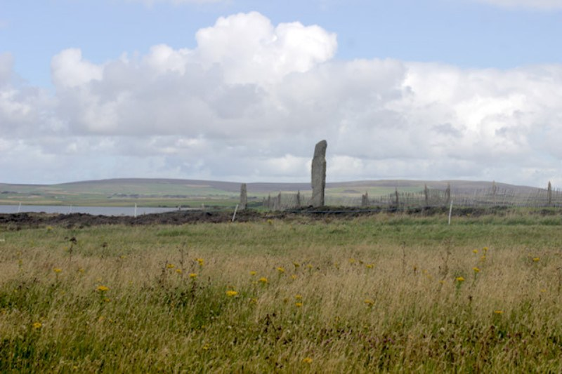 preview_Neolithic-Orkney_88