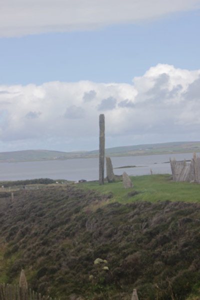 preview_Neolithic-Orkney_89
