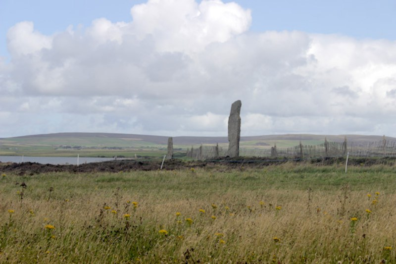 preview_Neolithic-Orkney_9