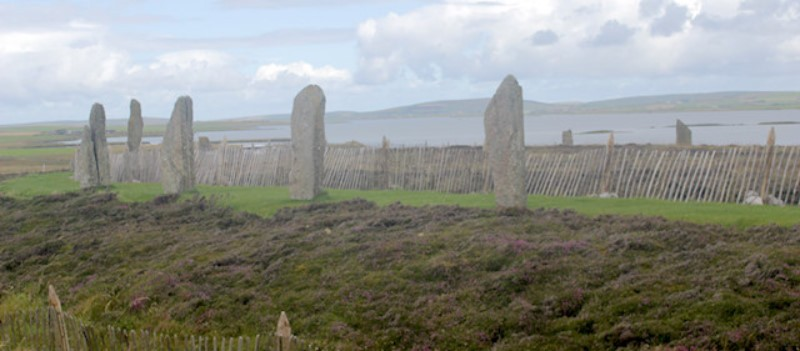 preview_Neolithic-Orkney_90