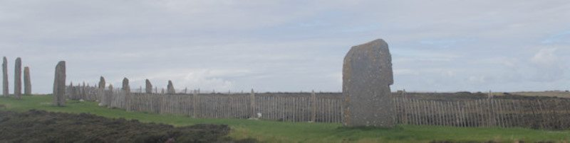 preview_Neolithic-Orkney_92