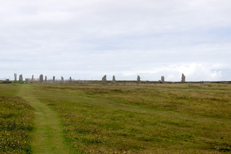 preview_Neolithic-Orkney_93