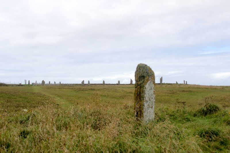 preview_Neolithic-Orkney_93_1