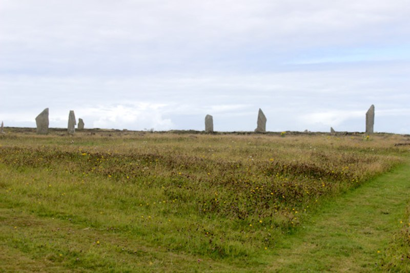 preview_Neolithic-Orkney_95_1