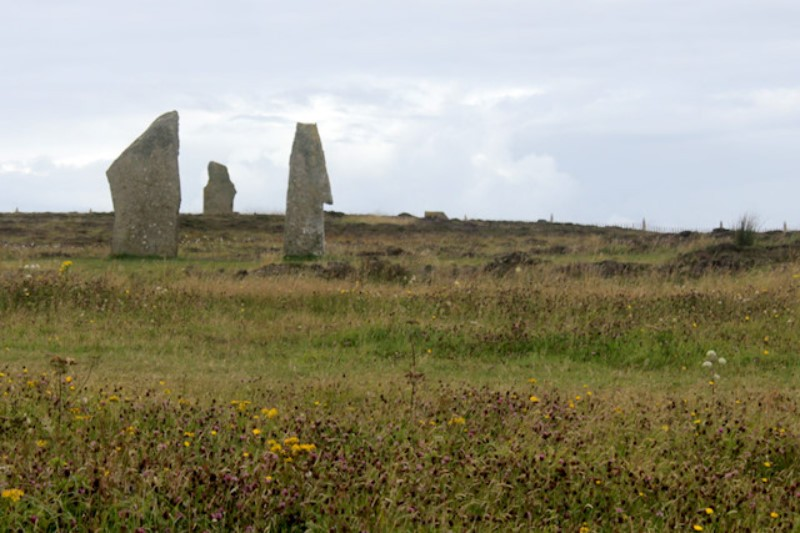 preview_Neolithic-Orkney_96