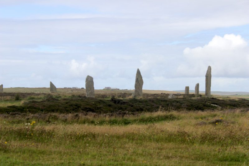 preview_Neolithic-Orkney_96_1