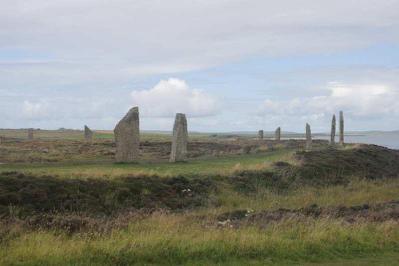 preview_Neolithic-Orkney_97