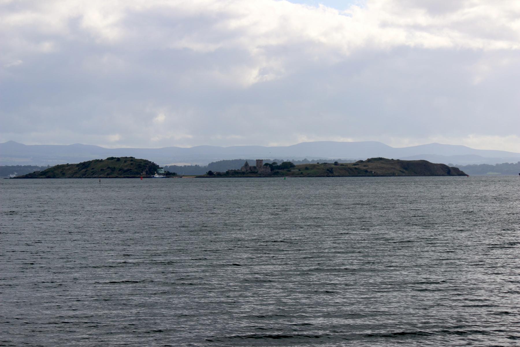 Burntisland_10_2