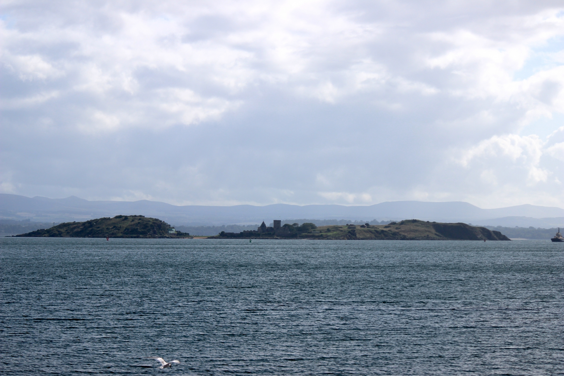 Burntisland_11_2