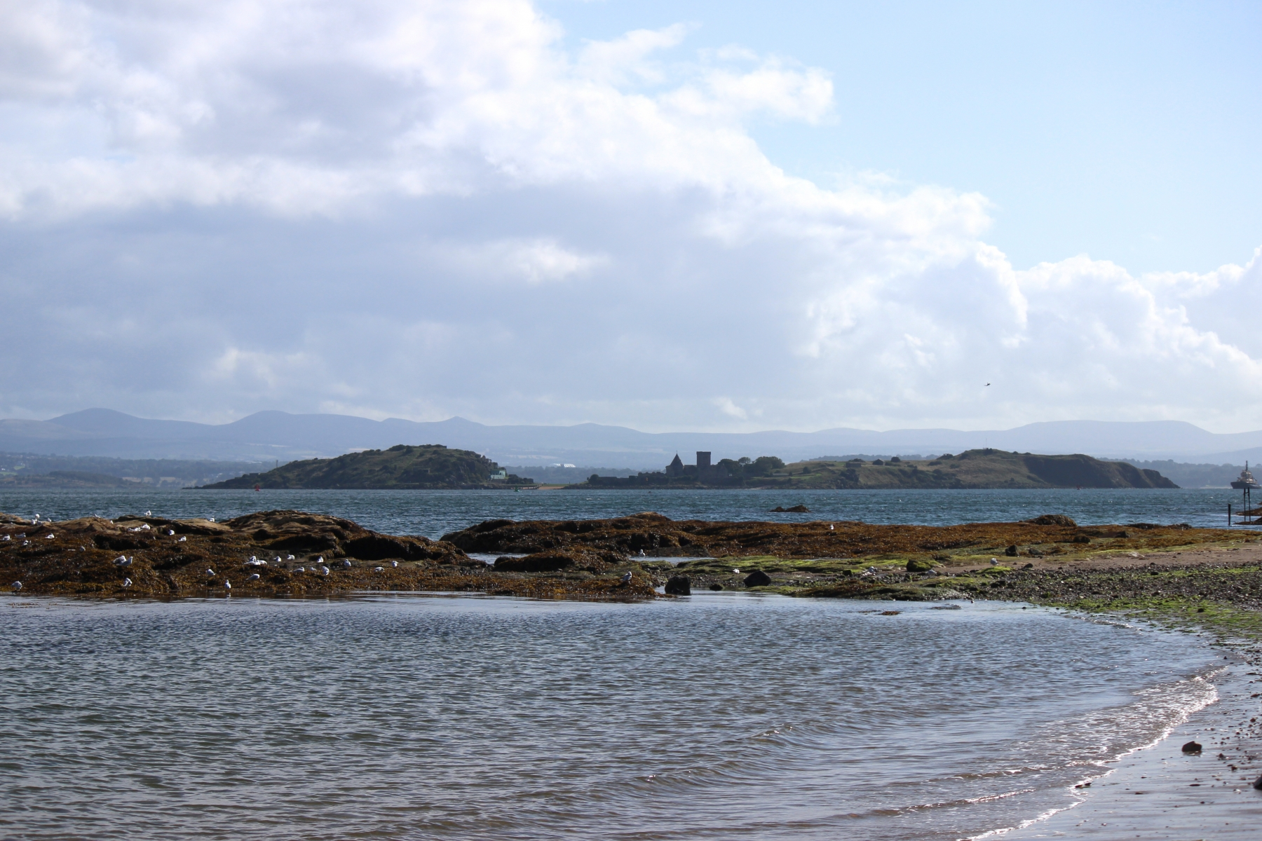 Burntisland_12