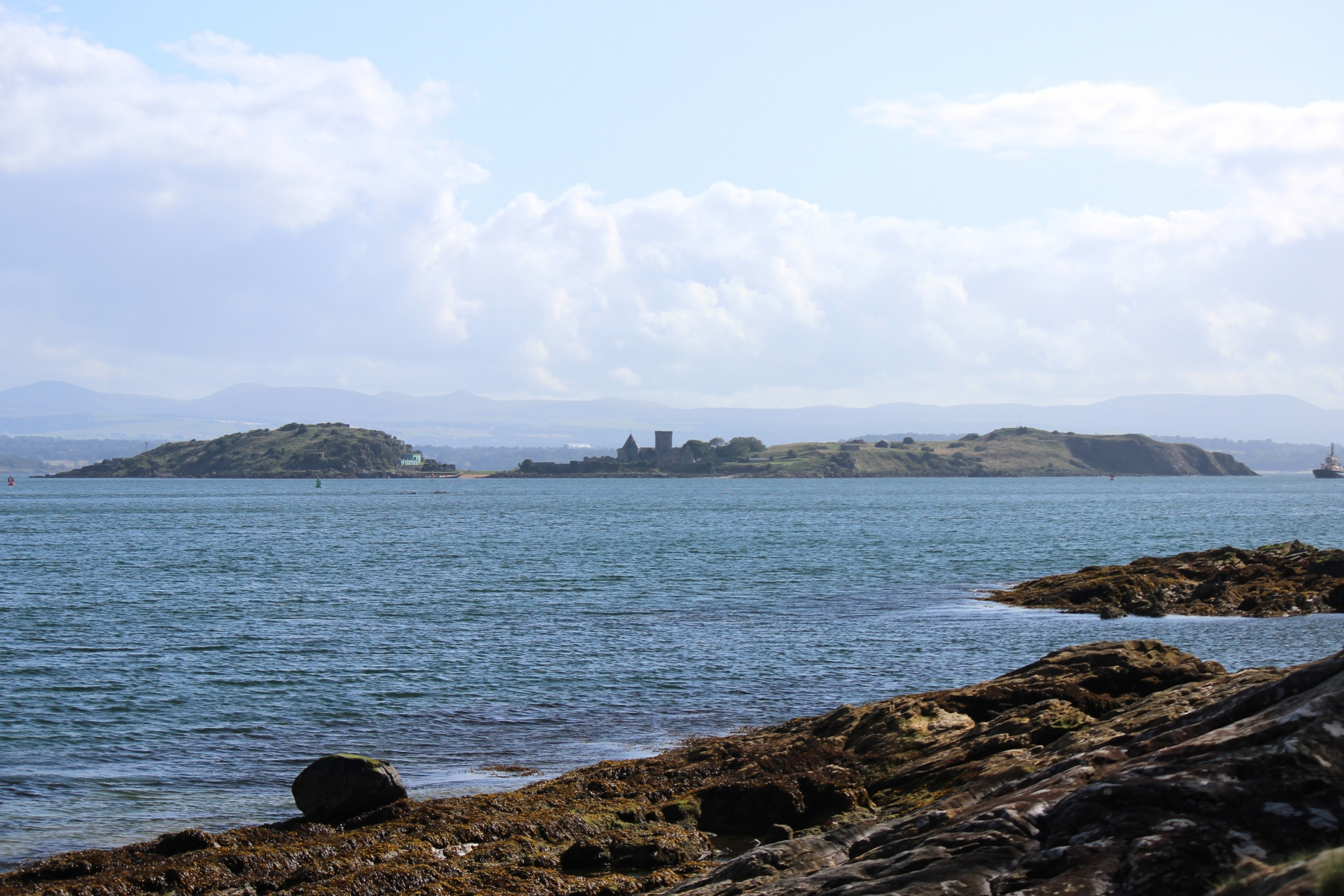 Burntisland_12_2