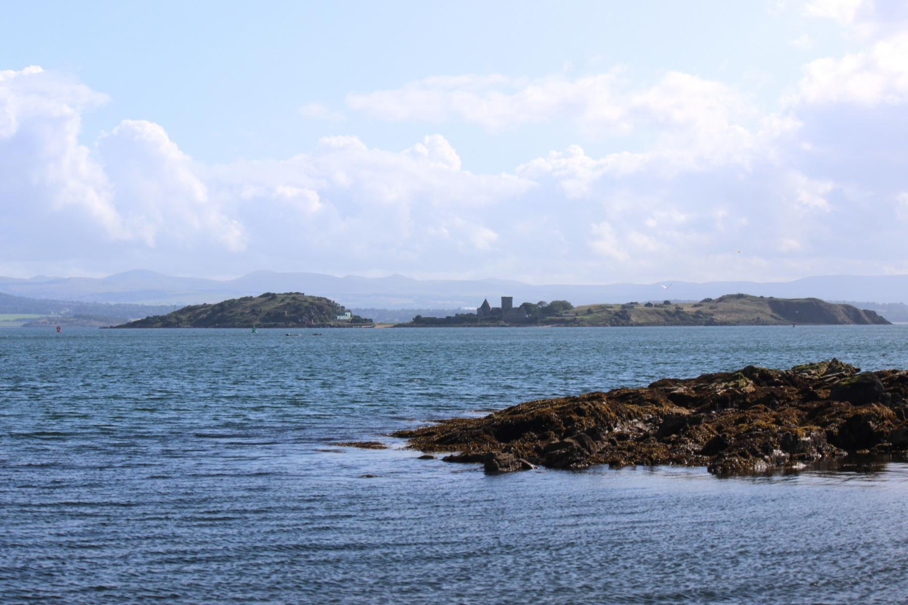 Burntisland_13