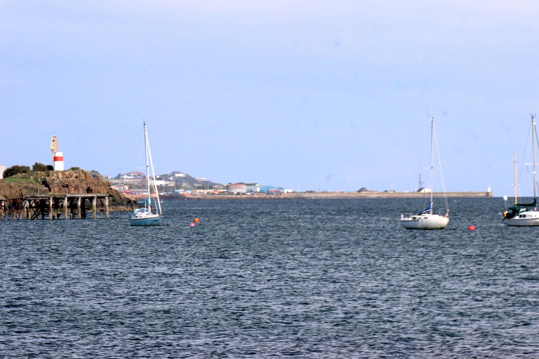 Burntisland_13_2