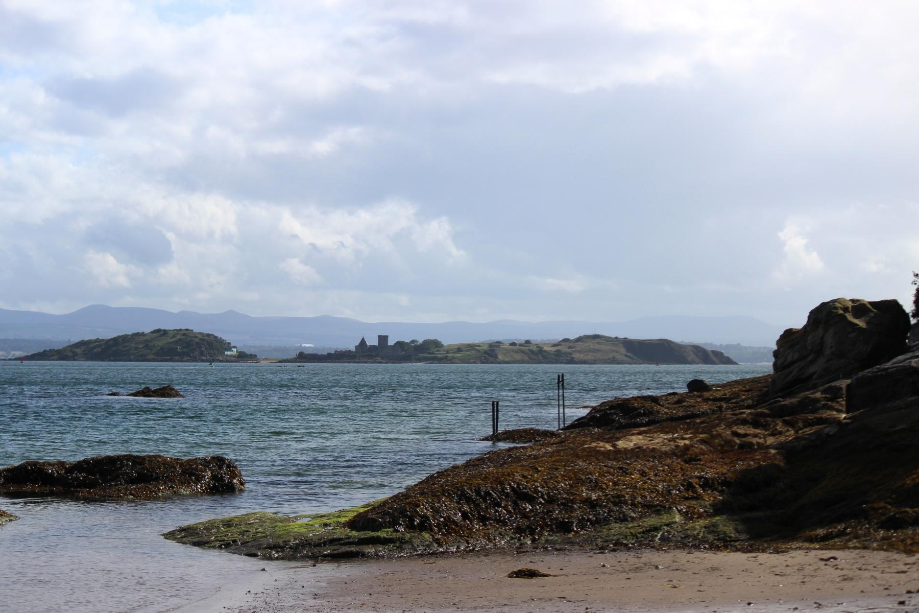 Burntisland_14_1