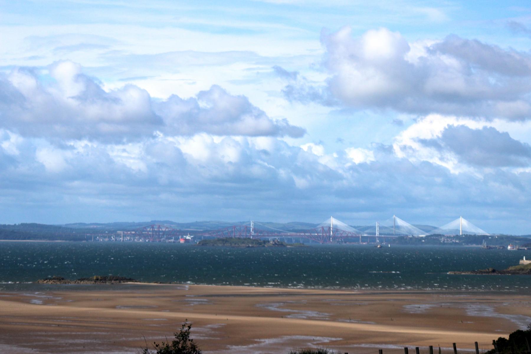 Burntisland_15_2