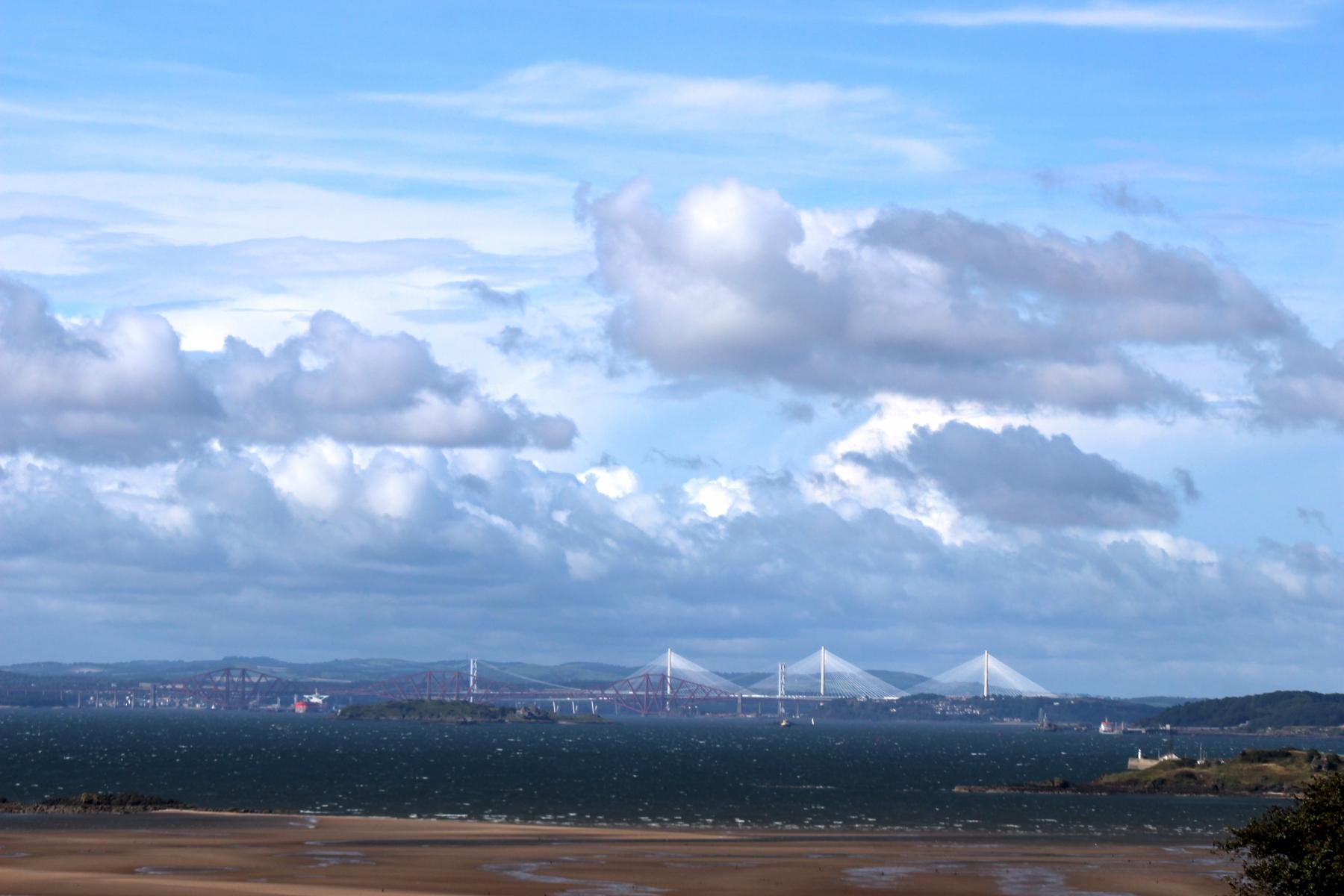 Burntisland_16