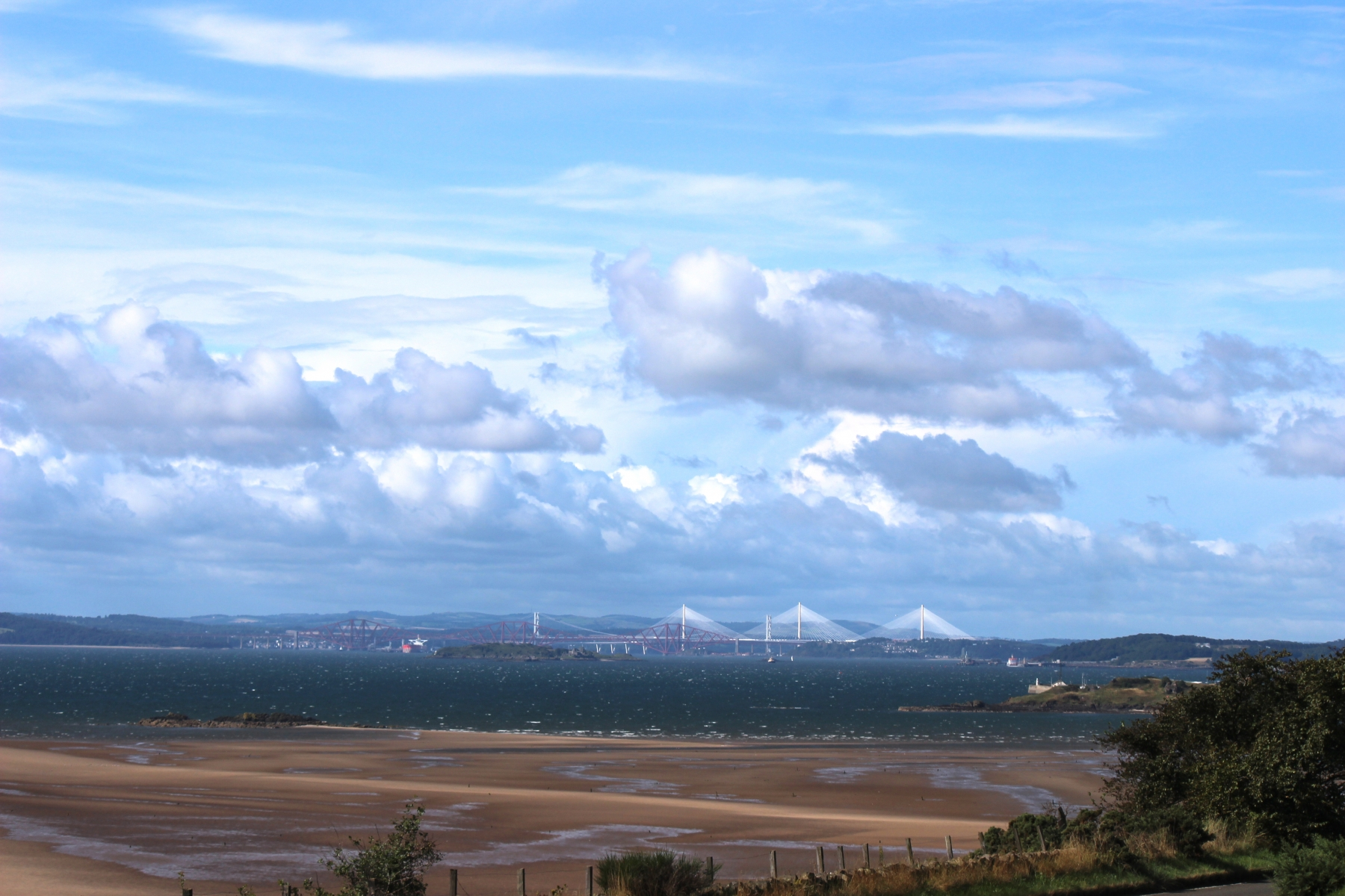 Burntisland_16_1