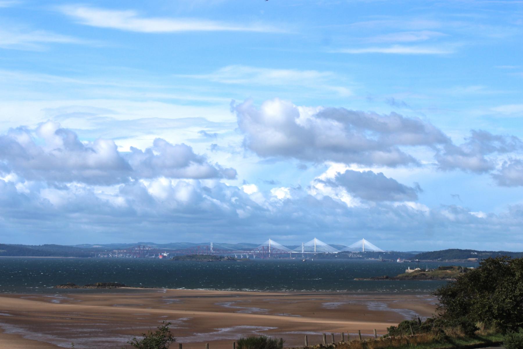 Burntisland_16_2
